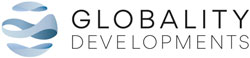 Globality Developments Logo